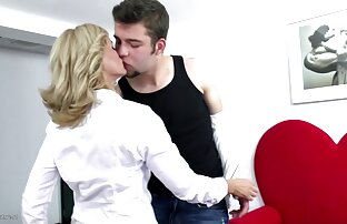 Lésbica adolescente adulta: lista melhores videos porno