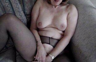 Anal Interracial melhores sites videos sexo