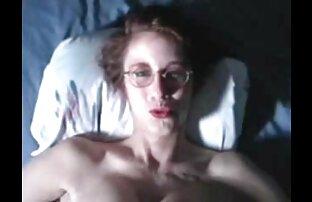 Bangbros-black N Dall Woods fode as nossas os melhores videos porno hd tropas (bkb15504)