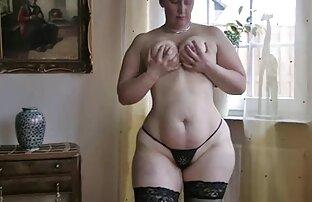 As raparigas dos broches video de sexo melhor gravam 14 fotos