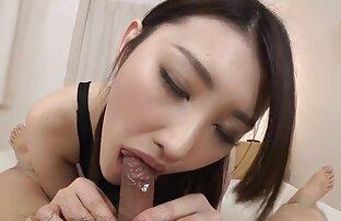 A Nikki o melhor vídeo de pornô é uma marota que tem movimentos.