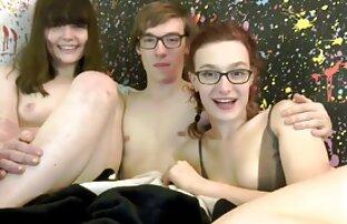 NextDoorStudios apagar o vídeo e melhores atrizes porno videos obter o que você quer