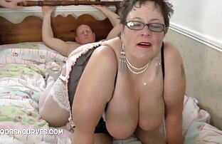 Mãe? O que estás a fazer ao meu namorado? filme pornô melhores !!