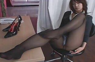 Twistys-interpretado pelo meu tipo eu quero os melhores filme pornô de anjo
