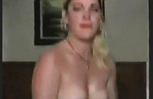 sexo duro por dois tipos xvídeos pornô as melhores