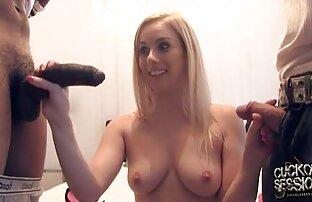 A melhor site de porno amador adolescente morena gosta de prazer