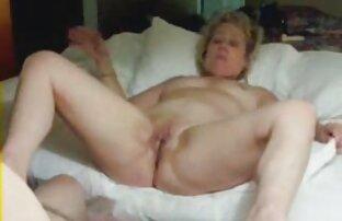 Reon Otowa, cenas raras de seu uso de galos melhor filme porno anal em vídeo POV-mais em 69avs com
