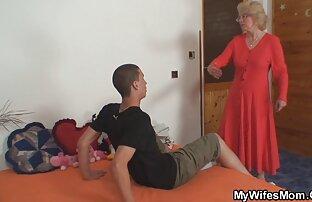 Ich Bean SEO Gail! as melhores do porno