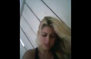 Salas de massagens Orgasmos sensuais melhores vídeos pornô da brasileirinha intensos para lésbicas boazonas com mamas naturais