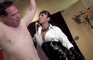 Gathieu Mirelle shy vídeo de pornô melhor but hot Virgin