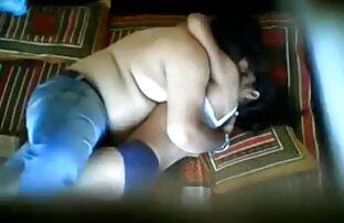 Mormonboyz-Padre sensual acaricia videos eroticos novos o jovem missionário mórmon