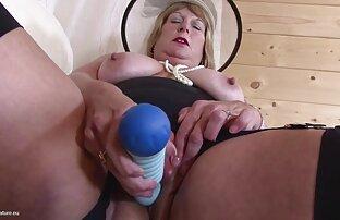 Massagem-X-paixão na só os melhores vídeos de pornô mesa de massagem
