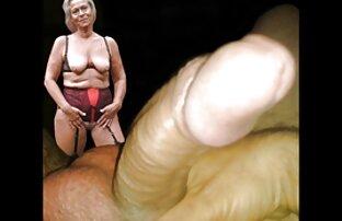 Masturbação vídeo pornô com as melhores a quente