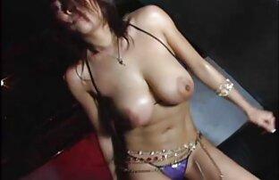 BiEmpire, Bissexual fodido no rabo, orgia filme pornô dos melhores no comboio