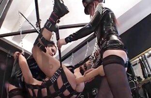ABUSEME-Sally Squirt vai melhor video porno 2020 numa viagem selvagem! (Am14972)