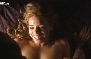 Orgias o melhor do filme pornô brasileiro sexuais heterossexuais