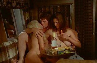 O broche perfeito fá-lo vir - se duas vezes site de videos eroticos na boca e vir-se na cara-Amelia Skye