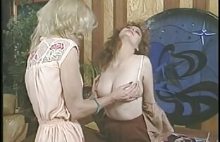 Back to the hotel: Blowjob & romantic melhor vídeo de pornô Creampie in red bodysuit-Satine & Big