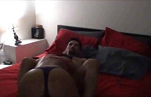 O rei video porno melhor das strippers