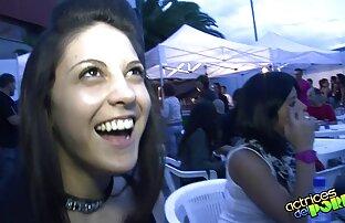 Rata quero ver os melhores vídeos pornô brasileiro Britânica apertada, cheia de covinhas.