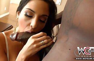 O casal Ebony gosta de foder a vida ao melhores videos porno brasileiro ar livre.