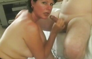 Wild Biko video porno mais assistidos Koike fodeu muito