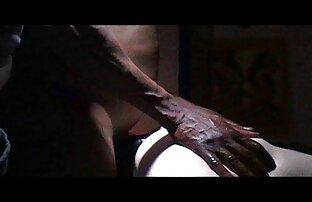 VIP4K. Die langhaarige sites pornos amadores Brunette Inga Devil kommt zu einer kleinen Darlehens
