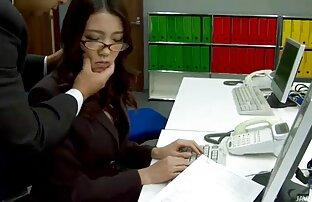 Twink contido no vídeo o melhor do filme pornô brasileiro de POV anal fodido por uma enorme Pila de pé