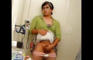 Óleo sujo oleado fornicar melhores vídeos de pornô do mundo ao ar livre com ar livre Sexy