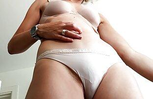 Um escravo Maduro serve o porno brasileiro so as melhores seu mestre.