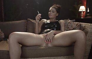 O agente falso big body Fodeu no melhor video porno de todos os tempos sofá para fazer o casting.