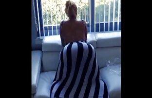 Stephanie Figuer-todos os vídeo pornô as melhores posições lugares escuros