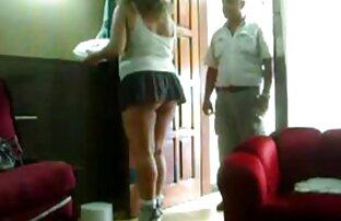 A Rainha da pornografia Sueca fode o Johnny big fat cock! porno brasileiro os melhores