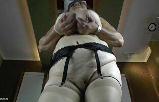 Dois pintos melhores sites de videos de sexo